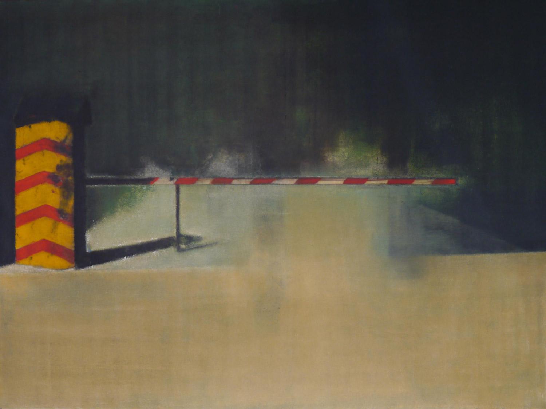 Jérôme-Borel - Seuil